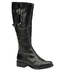 Clarks Women's Mullin Spice Boot