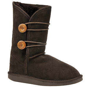 Ukala Women's Amelia Low Boot