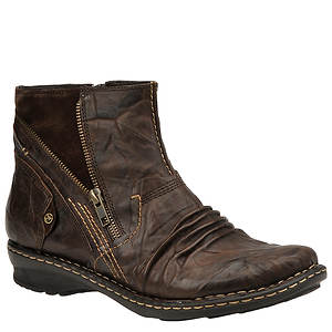 Earth Women's Poplar Boot