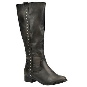 Grazie Women's Nissa Boot