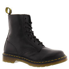 Dr Martens 1460 Pascal Virginia (Women's)