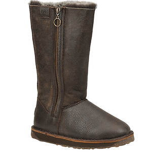 EMU Australia Women's Ashby Boot