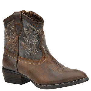 Ariat Billie (Women's)