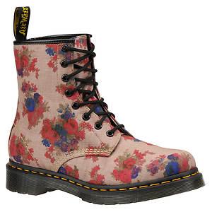 Dr Martens Castel 8-Eye Boot (Women's)