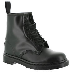 Dr Martens 1460 8-Eye Boot