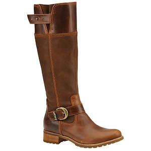 Timberland Women's Bethel Boot