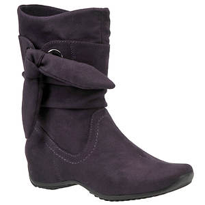 Easy Street Women's Appeal Boot