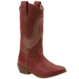 Array Women's Roper Boot