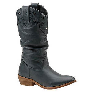 Array Women's Rodeo Boot