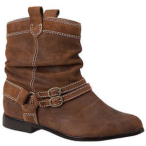 Array Women's Maverick Boot