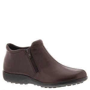 Walking Cradles Women's Zip Boot