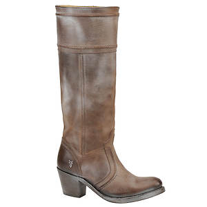 Frye Women's Jane 14L Boot