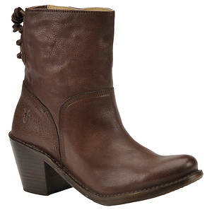 Frye Women's Carmen Short Boot