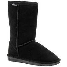 BEARPAW Emma (Women's)