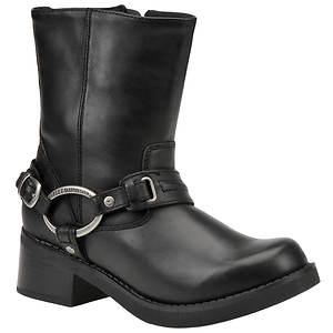 Harley Davidson Women's Christa Boot
