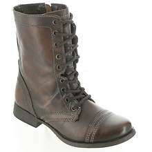 Steve Madden Troopa (Women's)