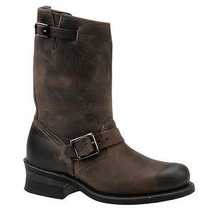 Frye Women's Engineer 12R 8