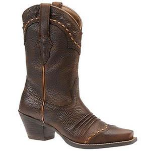 Ariat Women's Dixie Boot