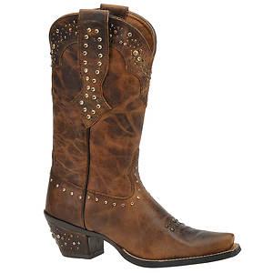 Ariat Rhinestone Cowgirl (Women's)