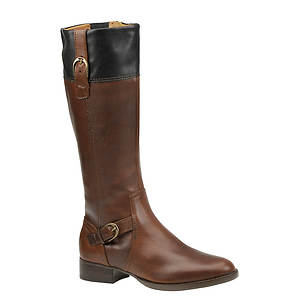 Ariat York (Women's)