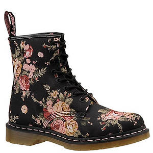 Dr Martens 1460 8 Eye Boot (Women's)