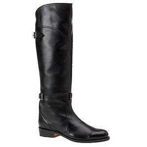 Frye Women's Dorado Riding Boot