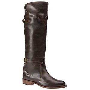 Frye Women's Dorado Riding Boot