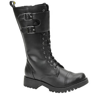 Volatile Women's Tank Boot