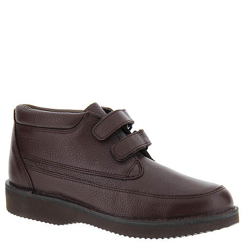 Walkabout Men's Chukka
