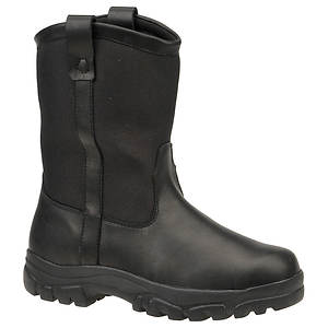 Workabouts Men's Pull-On Work Boot