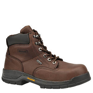 Wolverine Men's Harrison 6