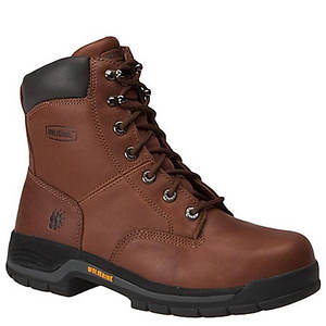 Wolverine Men's Harrison 8