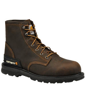 Carhartt Men's 6