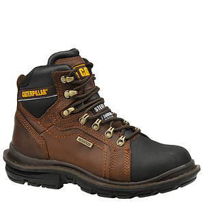 Caterpillar Men's Manifold Steel Toe Boot