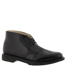 Work America Men's Work Chukka