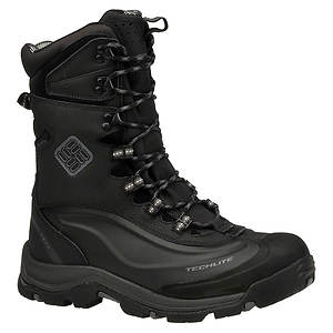 Columbia Men's Bugaboot™ Plus II XTM Omni-Heat™ Boot