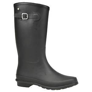 Emu Australia Women's Nelson Boot