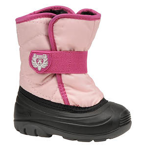 Kamik Snowbug 3 (Girls' Infant-Toddler)
