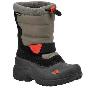 The North Face Boys' Powder-Hound II (Toddler-Youth)