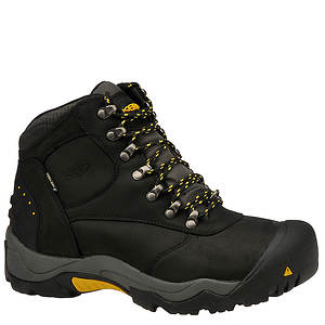 Keen Men's Revel II Boot