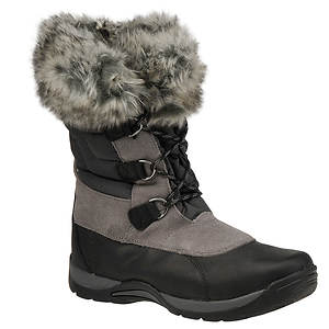 Timberland Girls' Blizzard Bliss (Toddler-Youth)