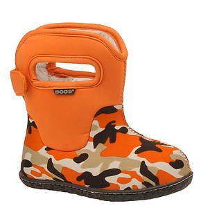 BOGS Classic Camo (Boys' Infant-Toddler)