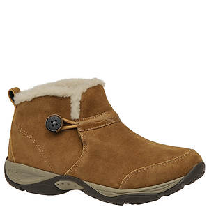 Easy Spirit Women's EZ Trip Boot
