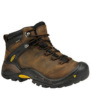 Keen Men's Ketchum Boot