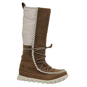 The North Face Women's Sisque Tall Boot