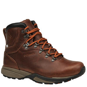 Columbia Men's Combin Outdry Boot