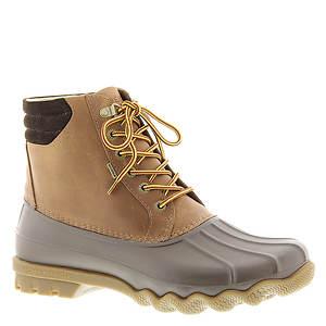 Sperry Top-Sider Avenue Duck Boot (Men's)