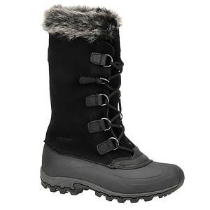 Kamik Women's Solitude3 Boot