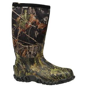 Bogs Men's Classic High Boot