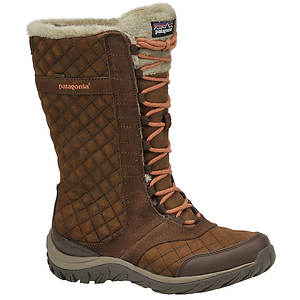 Patagonia Wintertide High WP (Women's)